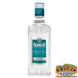 Olmeca Blanco Tequila 0,7l