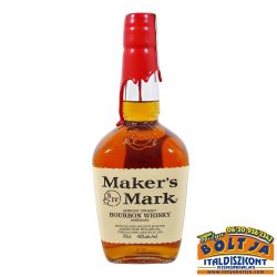 Maker's Mark 0,7l / 45%