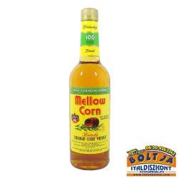 Mellow Corn 0,7l / 50%