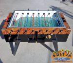 Garlando Olympic Csocsóasztal Bérlés