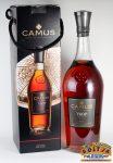 Camus VSOP Elegance 3l /40% PDD+kiöntő