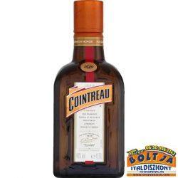 Cointreau Likőr 0,35l / 40%