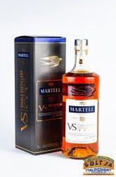 Martell VS 0,7l / 40% PDD