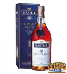 Martell Cordon Bleu XO Cognac 0,7l / 40% PDD