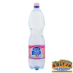 Nestlé Aquarel Mentes Víz 1,5l