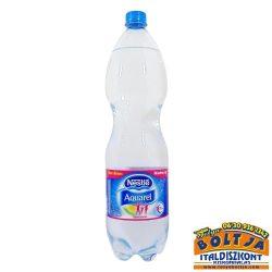 Nestlé Aquarel Savas Víz 1,5l