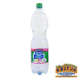 Nestlé Aquarel Enyhe Víz 1,5l