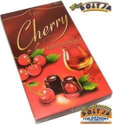 Milete Cherry Konyakmeggy 155g
