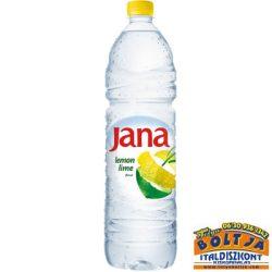 Jana Citrom-Lime 1,5l