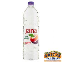 Jana Szőlő-Mirabella 1,5l