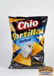 Chio Tortillas Sós Chips 125g