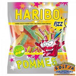 Haribo Pommes Gumicukor 100g