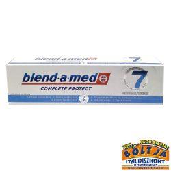 Blend-A-Med Complete Protect Fresh Fogkrém 100ml
