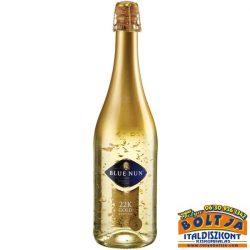 Blue Nun 22K Gold Edition 0,75l / 11%