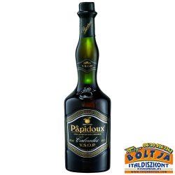 Papidoux Calvados VSOP 0,7l / 40%