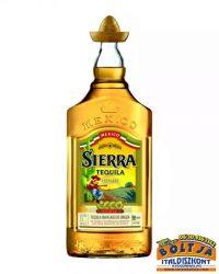 Sierra Tequila Reposado 3l / 38%