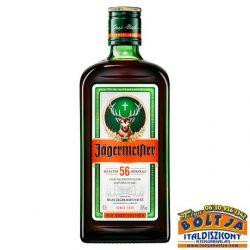 Jägermeister 0,5l / 35%