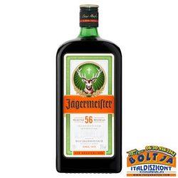 Jägermeister 1l / 35%