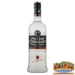 Russian Standart Vodka 0,7l / 40%