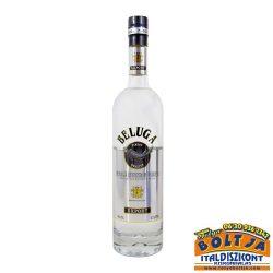 Beluga Noble Vodka 0,7l