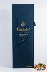 Johnnie Walker Blue Label 0,7l / 40% PDD