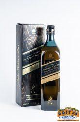 Johnnie Walker Double Black 0,7l / 40% PDD
