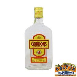 Gordon's London Dry Gin 0,35l / 37,5%