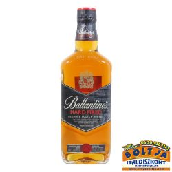 Ballantine's  Hard Fired Whisky 0,7l