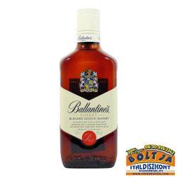 Ballantine's Whisky 0,5l / 40%