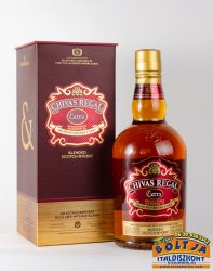 Chivas  Regal  Extra Whisky 0,7l PDD