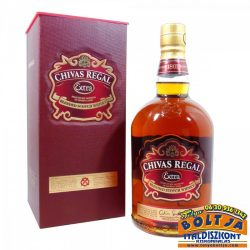Chivas Regal Extra Whisky 1l / 40% PDD