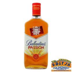 Ballantine's   Passion Whisky  0,7l