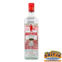 Beefeater London Dry Gin 1l / 40%