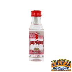 Beefeater London Dry Gin 0,05l / 40%