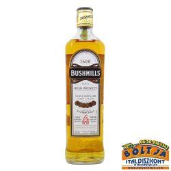 Bushmills Whiskey 0,35l / 40%
