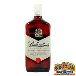 Ballantine's Whisky 1l / 40%