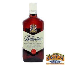 Ballantine's Whisky 0,7l / 40%