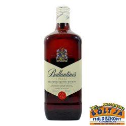 Ballantine's Whisky 1,5l / 40%