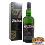 Ardbeg 10 éves Single Malt Whisky 0,7l / 46% PDD