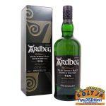 Ardbeg 10 éves Single Malt Whisky 0,7l / 46% PDD