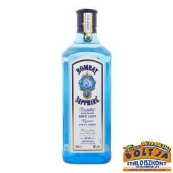 Bombay Sapphire London Dry Gin 0,7l / 40%