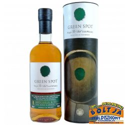 Green Spot Single Pot Still 0,7l / 40% PDD