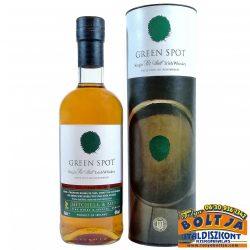 Green Spot Single Pot Still 0,7l / 40% PDD