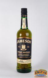 Jameson Caskmates STOUT 0,7l / 40%