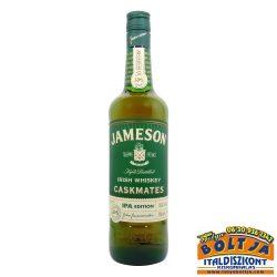 Jameson IPA Edition Caskmates 0,7l / 40%