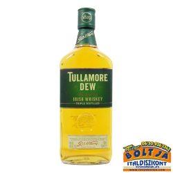 Tullamore Dew 0,7l / 40%