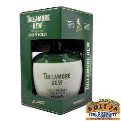 Tullamore Dew korsóban 0,7l / 40% PDD