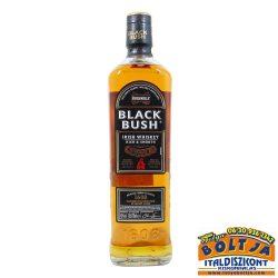 Bushmills Black Bush 0,7l / 40%
