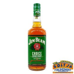 Jim Beam Choice (5 éves) 0,7l