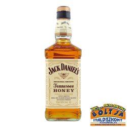 Jack Daniel's Honey 0,7l / 35%